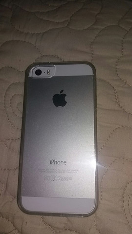 IPhone 5 32Gb - Foto 3