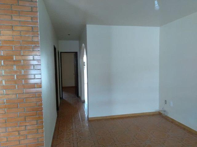 Vendo Casa em Iguaba Grande - Foto 15