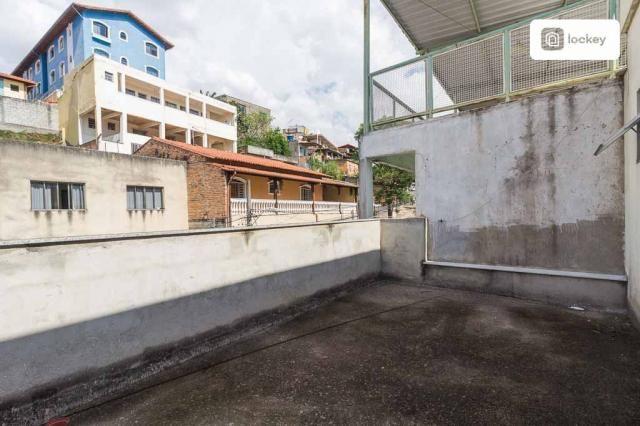 Apartamento com 30m² e 1 quarto - Foto 14