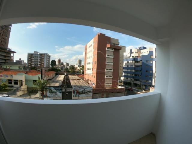 Apartamento para alugar com 4 dormitórios em Centro, Ponta grossa cod:L3209 - Foto 13