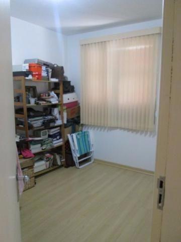 Apartamento à venda com 2 dormitórios em Partenon, Porto alegre cod:453 - Foto 5