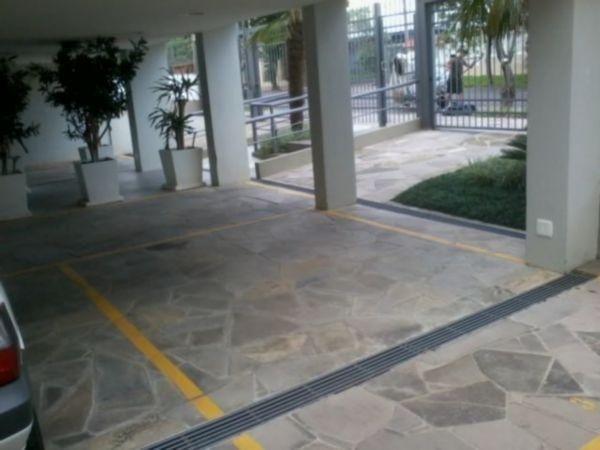 Apartamento à venda com 1 dormitórios em Vila ipiranga, Porto alegre cod:2998 - Foto 6