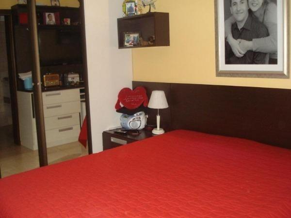 Casa à venda com 5 dormitórios em Porto alegre, Porto alegre cod:SC3600 - Foto 11
