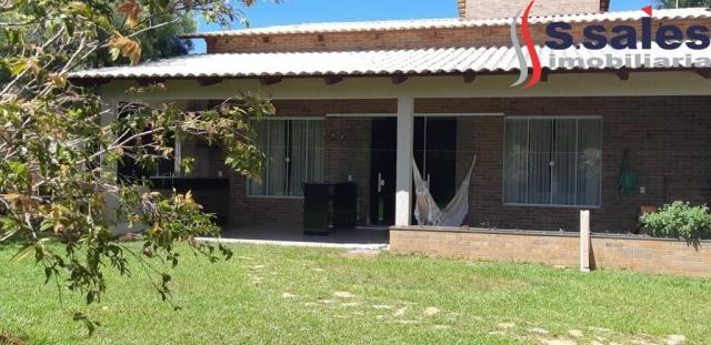 Casa em Guará Park - Foto 19