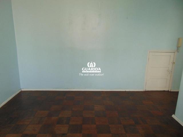 JK/Kitnet/Studio/Loft para aluguel, 1 quarto, Rio Branco - Porto Alegre/RS - Foto 3