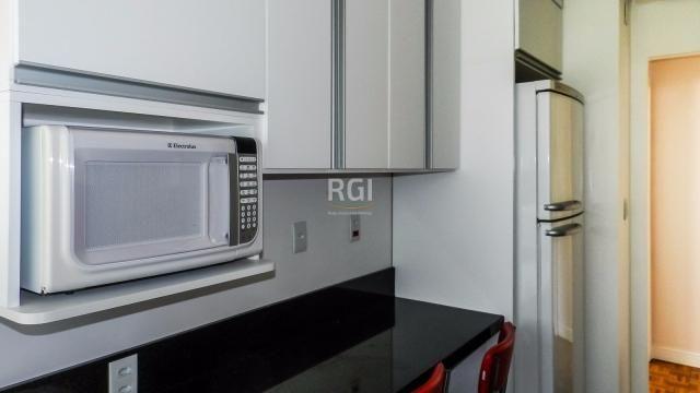Apartamento à venda com 2 dormitórios em Moinhos de vento, Porto alegre cod:4841 - Foto 10