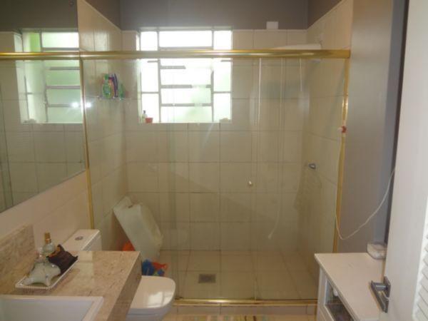 Apartamento à venda com 3 dormitórios em Moinhos de vento, Porto alegre cod:3862 - Foto 3