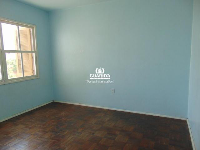 JK/Kitnet/Studio/Loft para aluguel, 1 quarto, Rio Branco - Porto Alegre/RS - Foto 4