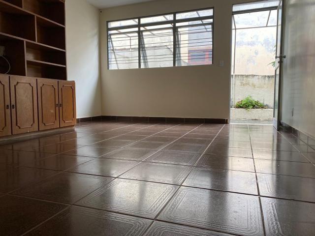 Casa à venda com 4 dormitórios em Setor jaó, Goiânia cod:M24CS0738 - Foto 5