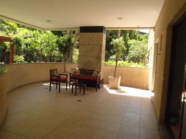 Apartamento à venda com 3 dormitórios em Moinhos de vento, Porto alegre cod:3988 - Foto 11