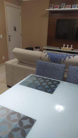 Vendo Belo Apartamento no Vita Residencial Clube, Natal, RN - Foto 13