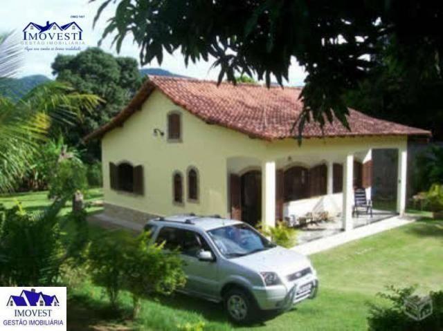 Lindo sítio à venda - Ponta Negra - Maricá/RJ