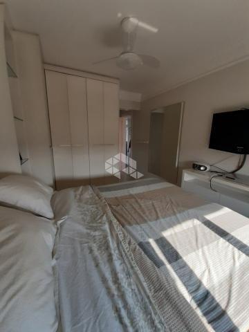 Apartamento à venda com 2 dormitórios em Jardim botânico, Porto alegre cod:9925510 - Foto 20