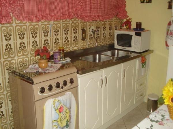 Casa à venda com 5 dormitórios em Porto alegre, Porto alegre cod:SC3600 - Foto 4