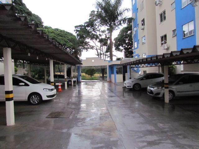 Apartamento à venda com 3 dormitórios em Jd n.horizonte, Maringá cod: * - Foto 10