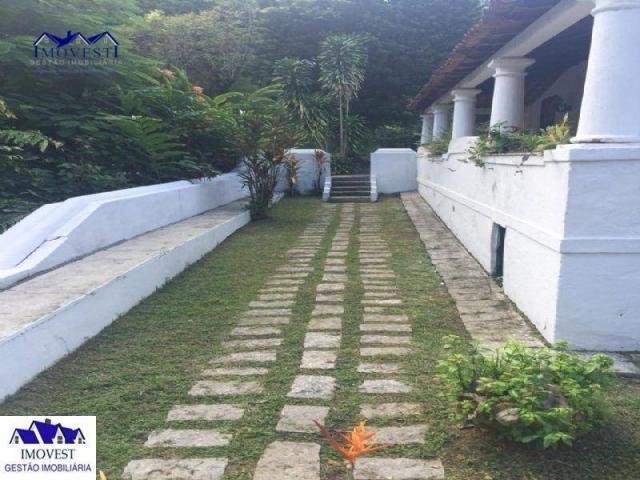 Fazenda com 10 dormitórios à venda, 200000 m² por R$ 1.975.000,00 - Espraiado - Maricá/RJ - Foto 9