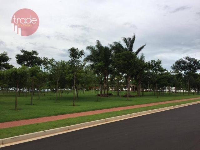Casa com 4 dormitórios à venda, 300 m² por R$ 1.600.000 - Centro - Cravinhos/SP - Foto 10