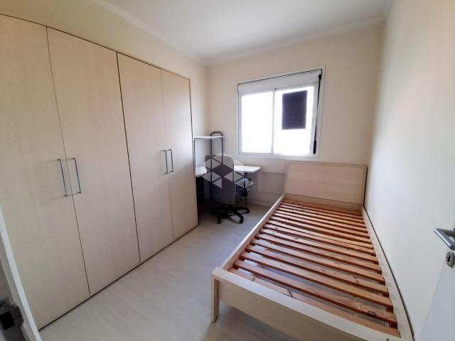 Apartamento à venda com 2 dormitórios em Cidade baixa, Porto alegre cod:9930242 - Foto 11