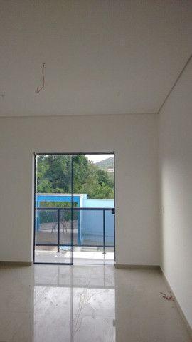 Vendo prédio inteiro com 4 apartamento 800000 - Foto 4
