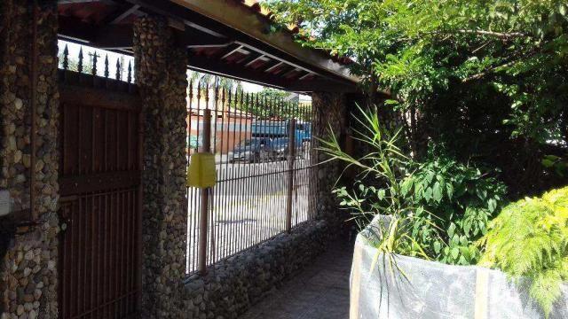Casa à venda com 2 dormitórios em Indaiá, Caraguatatuba cod:149 - Foto 3