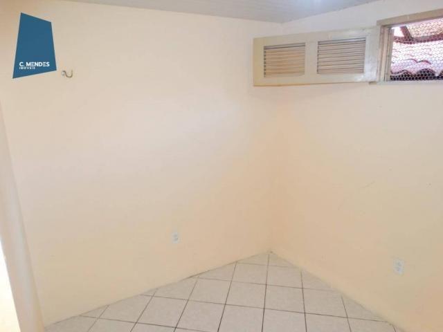 Apartamento para Locação no Engenheiro Luciano Cavalcante - Foto 10