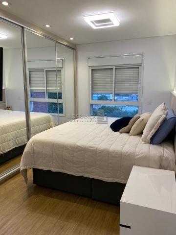 Apartamento à venda com 3 dormitórios em Estreito, Florianópolis cod:A3961 - Foto 19