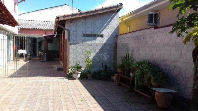 Casa à venda com 2 dormitórios em Indaiá, Caraguatatuba cod:149 - Foto 5