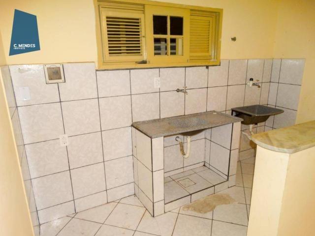 Apartamento para Locação no Engenheiro Luciano Cavalcante - Foto 15