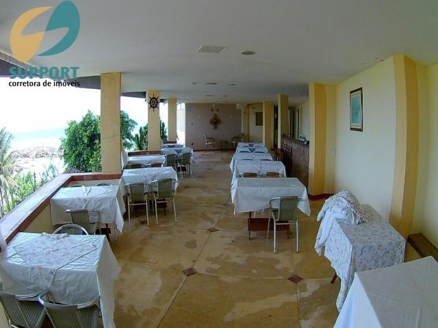 Chácara à venda em Setiba, Guarapari cod:FA0005_SUPP - Foto 14