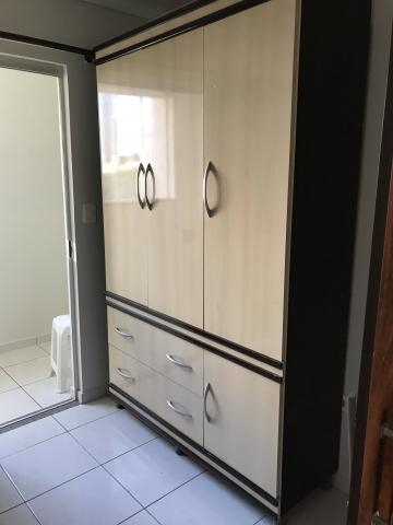 8280 | Kitnet para alugar com 1 quartos em CENTRO, MARINGÁ - Foto 4