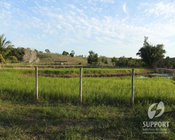 Chácara à venda em Jabuticaba, Guarapari cod:FA0007_SUPP - Foto 11