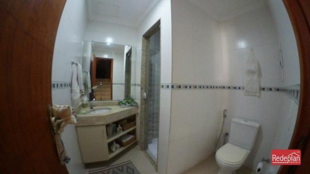 Casa à venda com 3 dormitórios em Jardim amália, Volta redonda cod:16026 - Foto 5