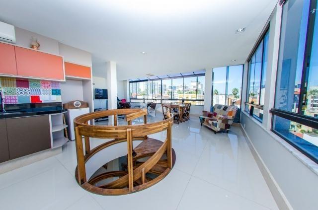 Apartamento à venda com 3 dormitórios em Petrópolis, Porto alegre cod:9912754 - Foto 15