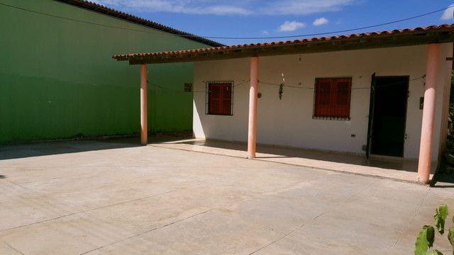 Casa de praia próxima ao peito de moça, Luís Correia  - Foto 3