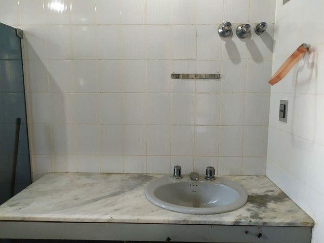 Condomínio Portal das Mansões Luxuoso - 6 quartos sendo 4 suítes - Av.getulio vargas   - Foto 16