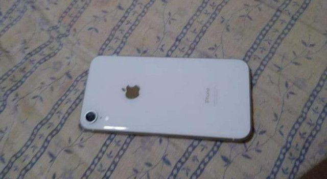 iPhone xr 128 g