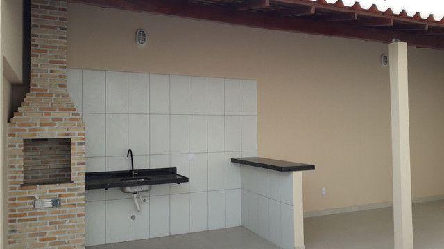 Casas novas ao lado do Maiobão lançamento! - Foto 18