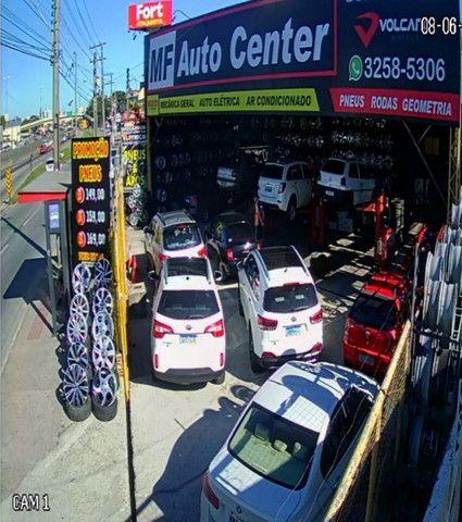 Chegou a hora de comprar pneus barato - Foto 13