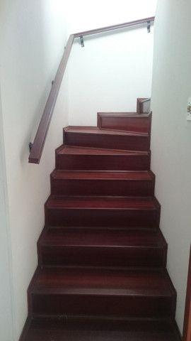 Sobrado 244 m², 4 dorm, 5 vgs. Valparaíso. S. André - Foto 7
