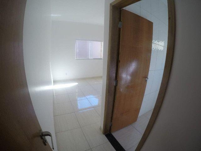 Casa em Goiânia, 2 quartos!!! - Foto 8