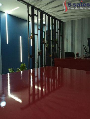 Custo Benefício!! Sobrado em Vicente Pires com 5 Quartos 02 Banheiros!! Brasília - DF - Foto 2