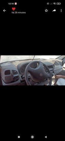 Vendo van Ducato  - Foto 5