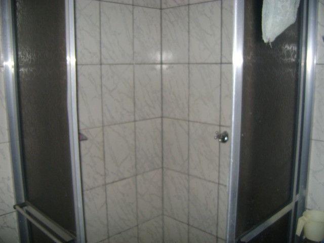 Oportunidade!!! Caldas Novas, Apartamento com 2 suítes, 62m² útil R$ 100.000,00 - Foto 17