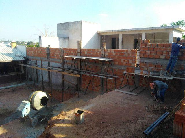 Construções e acabamentos - Foto 5