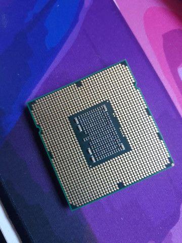 Xeon X5675