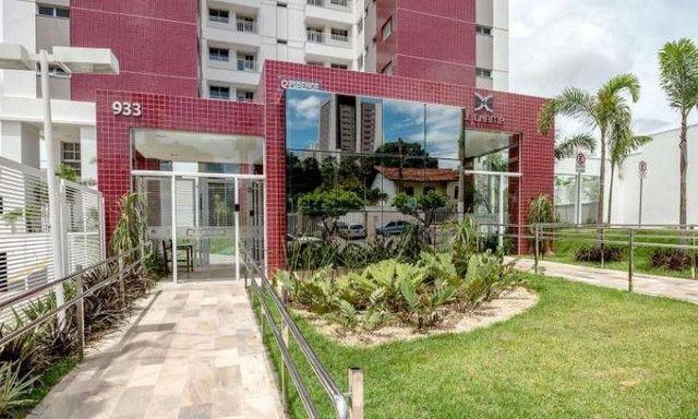 Apartamento para venda 3 Suítes. Edificio Le Champ.