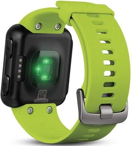 Garmin Forerunner 35 Gps Relógio Monitor Cardíaco - Foto 4