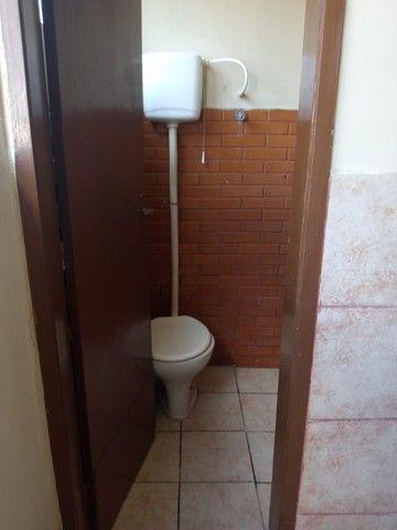 (EV) Vendo excelente apartamento em Jd Atântico- Olinda PE  - Foto 12