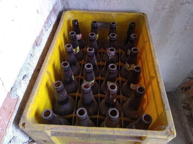 Grades de cerveja - Foto 4