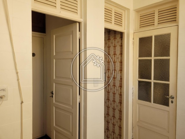 Apartamento à venda com 3 dormitórios em Tijuca, Rio de janeiro cod:897819 - Foto 16